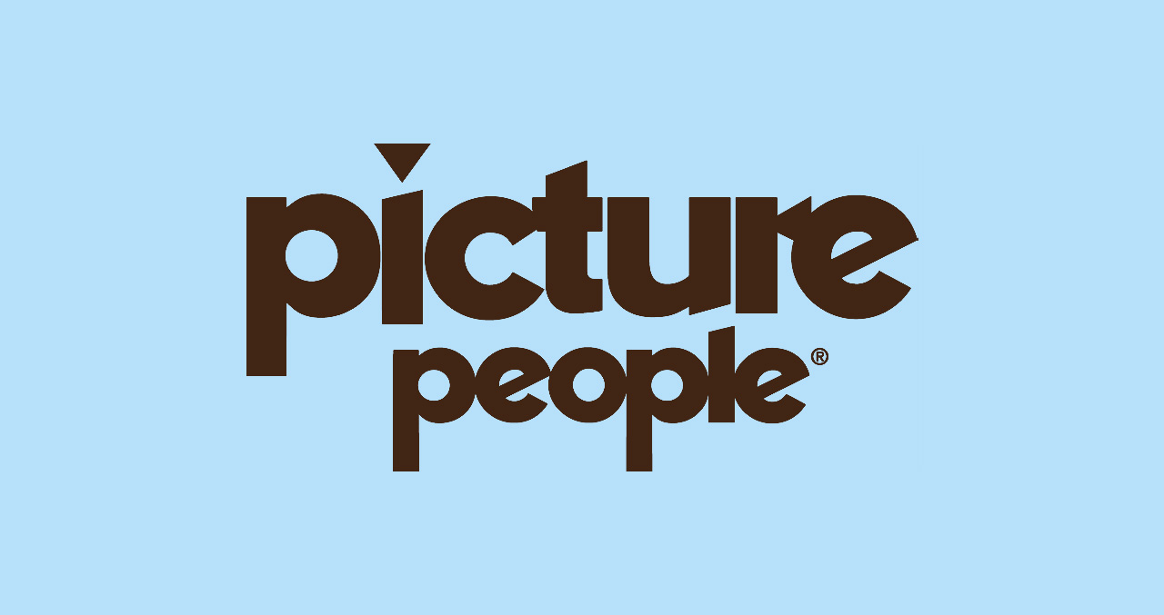 Picture People Portrait Studios